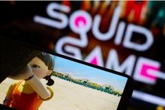 """Cảnh sát Thái Lan cảnh báo sự nguy hại của phim """"Squid Game"""""""