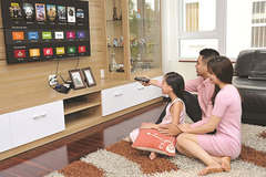Online moviedistribution faces management challenges