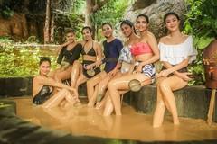Wellness tourism a gold mine for Vietnam to exploit