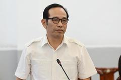 Chủ tịch 4 tỉnh, thành không tiếp dân ngày nào trong 18 tháng