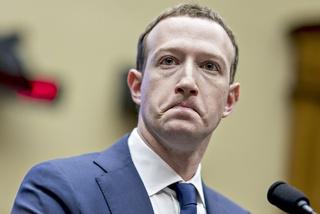 Những điều Mark Zuckerberg không nói với nhân viên
