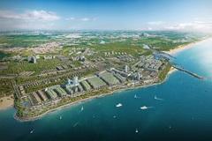Bình Thuận thúc đẩy kinh tế ban đêm, 'đánh thức' tiềm năng du lịch