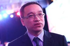 ITU Digital World là tiền đề để Việt Nam và ITU chung tay xây dựng thế giới số