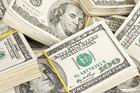 Tỷ giá USD, Euro ngày 21/10: USD hồi phục nhẹ từ mức thấp