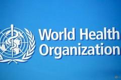 WHO khuyến cáo về liều vắc xin bổ sung, AstraZeneca đón tin vui