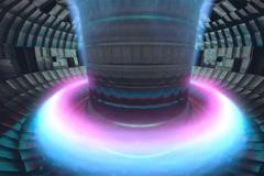 Siêu dự án sản xuất năng lượng nhiệt hạch lớn nhất thế giới