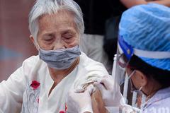 35 triệu liều vắc xin phân bổ đến các tỉnh, thành trong tháng 10