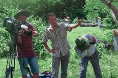 Cựu nhà báo Việt trồng cần sa ở Úc: Khoảnh khắc bị dí súng vào đầu
