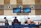 Hanoi explains 7-day quarantine policy for flight passengers from HCM City