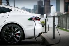 Những điều nhiều người quan tâm khi sử dụng ô tô điện