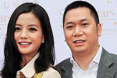 Vợ chồng Triệu Vy bị kiện giữa làn sóng tẩy chay