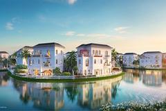 Phân khu mới của Vinhomes Star City Thanh Hóa 'hút khách'