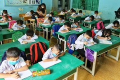 Làm rõ việc truy thu 5,5 tỉ đồng phụ cấp ưu đãi của giáo viên