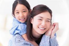 Bổ sung vi chất giúp trẻ tăng cường sức khỏe và đề kháng