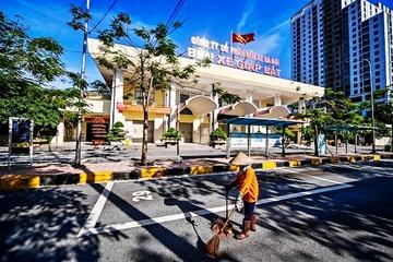 Bến xe Hà Nội sẵn sàng hoạt động, dự kiến mở 8 tuyến liên tỉnh từ 13/10