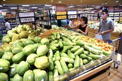 Nông nghiệp thông minh Hậu Giang hòa nhịp công cuộc chuyển đổi số