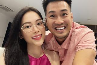Phillip Nguyễn - thiếu gia nhà tỷ phú chiều bạn gái hot girl như thế nào?