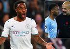 Insigne bật đèn xanh cho MU, Chelsea tái ký Hazard
