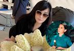 Nghệ sĩ hải ngoại chuẩn bị tang lễ cho Phi Nhung ở Mỹ