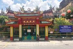 TP. Hồ Chí Minh hướng dẫn sinh hoạt tôn giáo theo Chỉ thị 18 của UBND thành phố