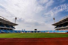 Vietnam gears up to host SEA Games 31
