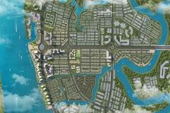 Địa ốc khu đông TP.HCM giàu cơ hội tăng trưởng bền bỉ