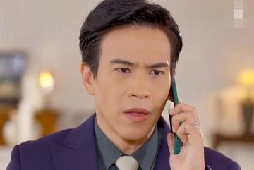 Đưa vợ về ngoại dự sinh nhật, nửa đường nhận được cuộc gọi của mẹ, tôi đuổi vợ ra khỏi xe