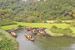 Common criteria critical to restarting domestic tourism
