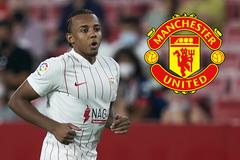 MU trở lại ký Kounde, Chelsea đấu Liverpool