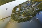 'Teo tóp' nhà ở xã hội, loạt dự án 'quên' bố trí quỹ đất