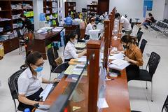 Hà Nội: Không được lợi dụng chuyển đổi vị trí công tác để trù dập