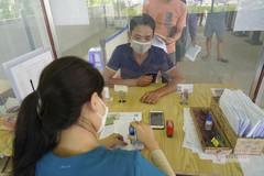 Người tại 4 vùng 'xanh, cam, vàng, đỏ' vào Quảng Ninh như thế nào?