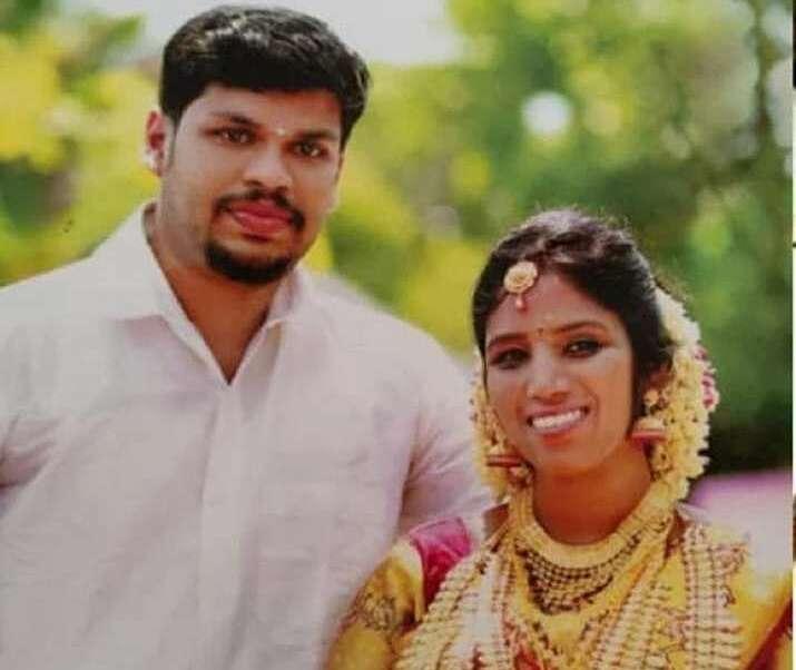 Rắn độc - vũ khí giết người mới ở Ấn Độ