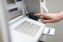 Tăng cường hiệu quả hoạt động tài chính, ngân hàng với các ứng dụng hỗ trợ AI