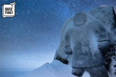 Tộc người bí ẩn bị cô lập suốt 4.000 năm ở đâu trước khi biến mất hoàn toàn?