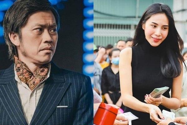 Nhiều tỉnh báo cáo kết quả tra soát việc từ thiện của Hoài Linh, Thủy Tiên