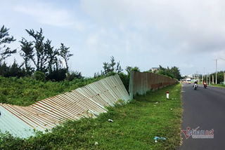 Bộ Công an yêu cầu cung cấp hồ sơ 2 khu đất ái nữ nhà 'Dr Thanh' trúng đấu giá