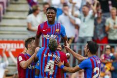 Barca nợ chất chồng: Ba chiến lược giải cứu thời hậu Messi