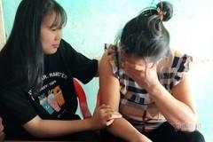 Con gái hiếu thảo gặp tai nạn, bố mẹ nghèo cầu cứu khắp nơi