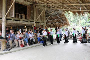 Hòa Bình tái khởi động du lịch trong bối cảnh bình thường mới
