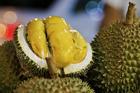 Loại sầu riêng ngon và đắt hơn cả Musang King, giá đến hơn 1 tỷ đồng/ quả