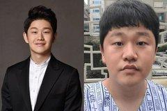 Ca sĩ Choi Sung Bong bị tẩy chay vì giả mắc ung thư