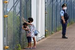 Trẻ em Nhật Bản tự tử cao kỷ lục vì đại dịch
