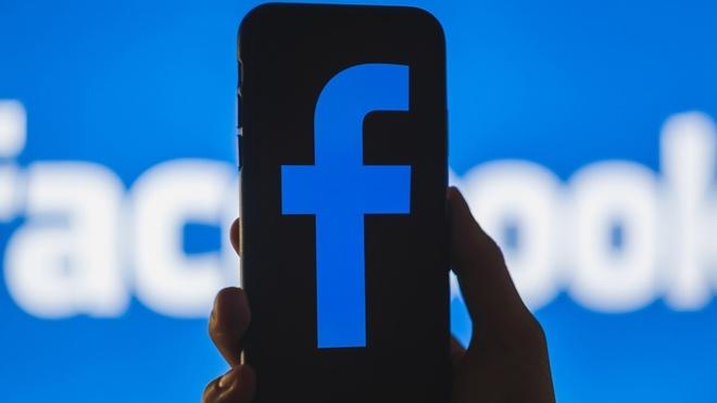 """Facebook thu lãi hơn 9 tỷ USD giữa """"bão"""" chỉ trích"""