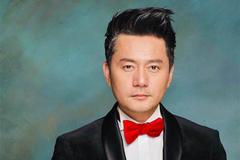 'Jang Dong Gun Việt Nam' Trương Minh Cường ly hôn vợ đại gia