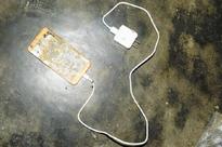 Điện thoại phát nổ trong giờ học online, một học sinh lớp 5 tử vong