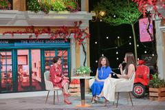 Du lịch khởi sắc 'nâng cánh' bất động sản Nam Phú Quốc