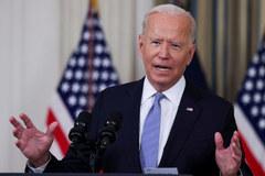 Ông Biden phê chuẩn dự luật nâng trần nợ công, Mỹ tránh viễn cảnh vỡ nợ