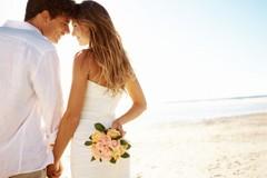 Hôn nhân muốn hạnh phúc, chỉ yêu thôi chưa đủ…