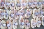 EU cảnh báo đùi ếch, bưởi Việt Nam vi phạm an toàn thực phẩm